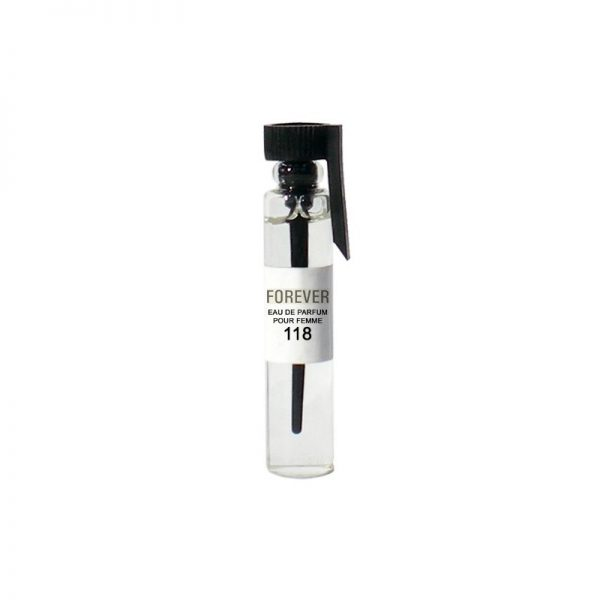 2ML/118 FOREVER WOMAN