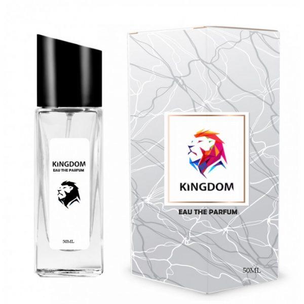 Personalisiertes Parfüm