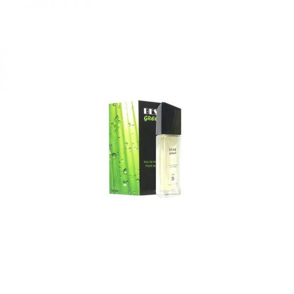 50ML/319 BEST GREEN