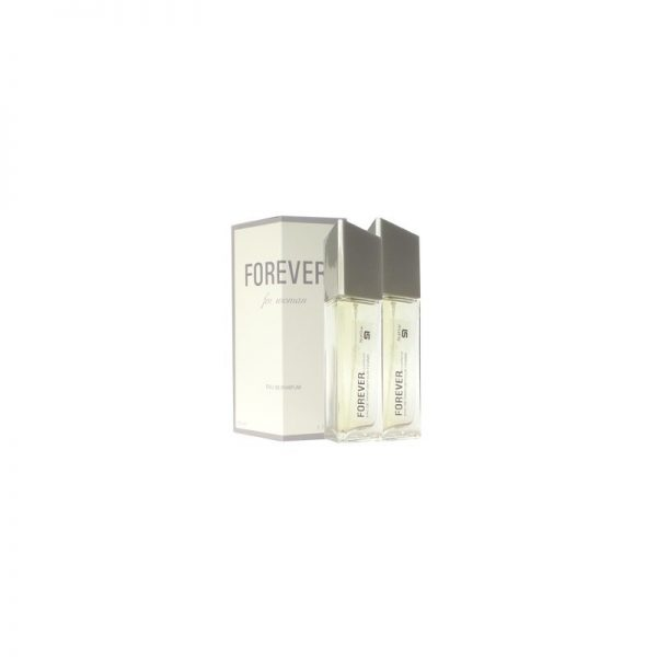 100ML/118 FOREVER WOMAN