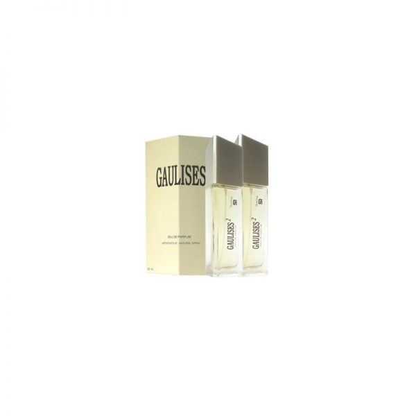 100ML / 121 GAULISES