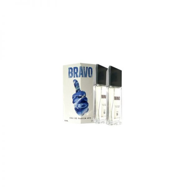 100ML/313 BRAVO