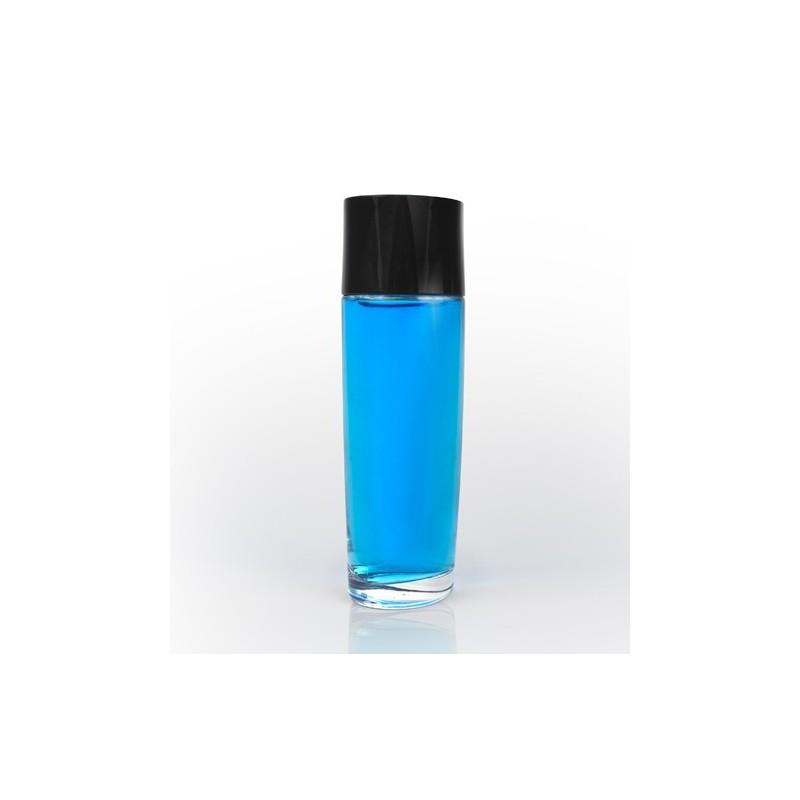 100/R2 - Botella recargable (100 uds) para perfume 100 ml