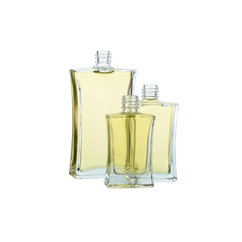 Frasco perfume Neck 50ml (140 unidades)