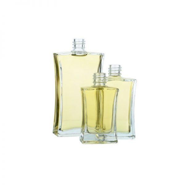 Frasco perfume Neck 100ml (80 unidades)