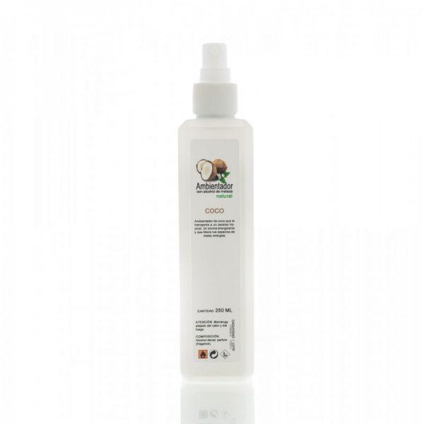 Ambientador CoCo (250 ml spray)
