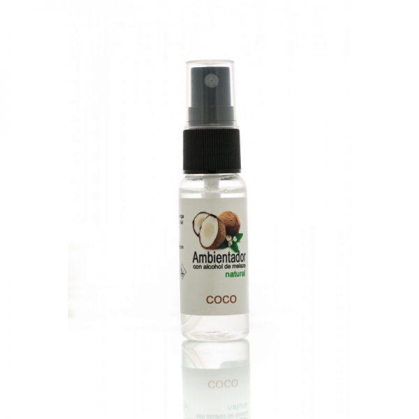 Ambientador CoCo (20 ml spray)