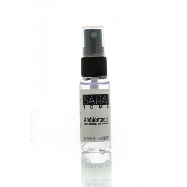 Sara Home air freshener (20 ml spray)